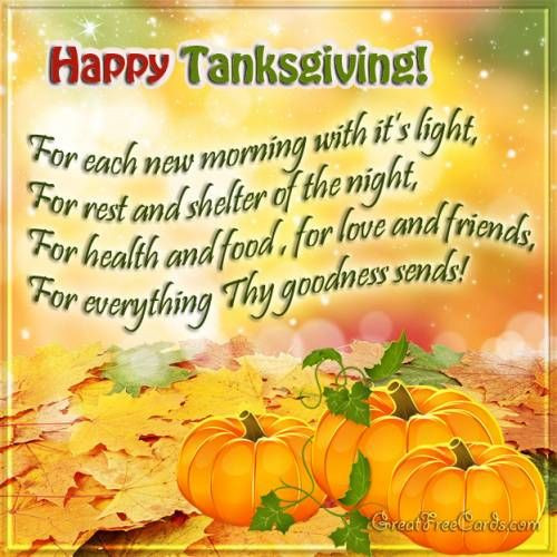 Thanksgiving Poems And Quotes  804 best Thanksgiving images on Pinterest