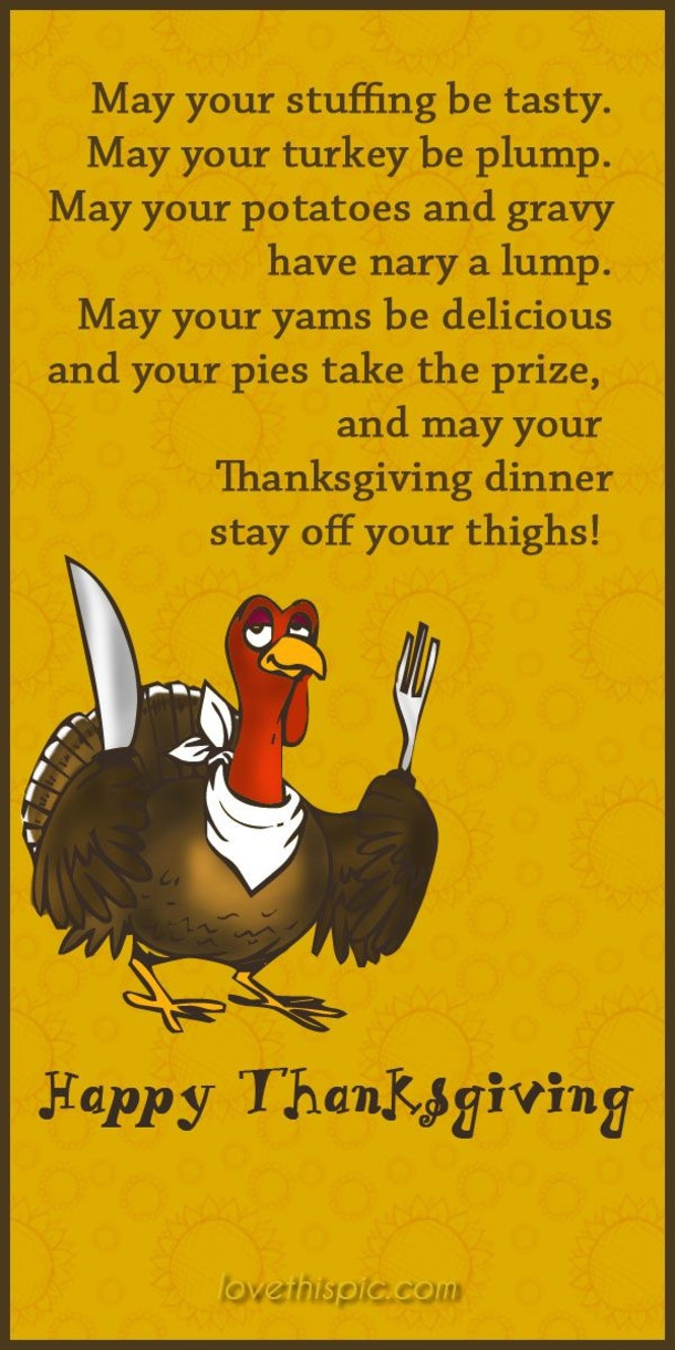 Thanksgiving Poems And Quotes  23 Thanksgiving Quotes Being Thankful And Gratitude