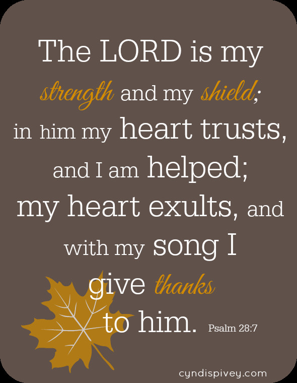 Thanksgiving Poems And Quotes  Sunday Encouragement Thanksgiving Thoughts