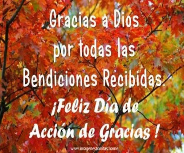 Thanksgiving Quotes In Spanish  9 best Places to Visit images on Pinterest