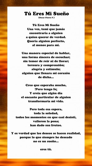 Thanksgiving Quotes In Spanish  Thanksgiving Quotes In Spanish QuotesGram