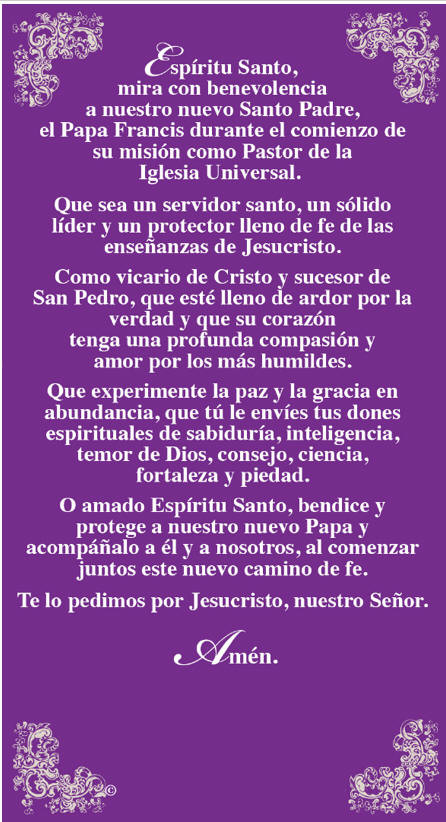 Thanksgiving Quotes In Spanish  Thanksgiving Quotes Pope Francis QuotesGram