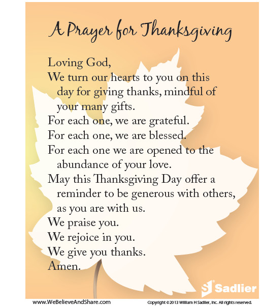 Thanksgiving Quotes In Spanish  Thankful Family Quotes In Spanish QuotesGram