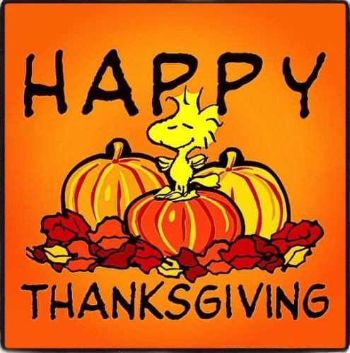Thanksgiving Quotes In Spanish  Best 25 Happy thanksgiving in spanish ideas on Pinterest