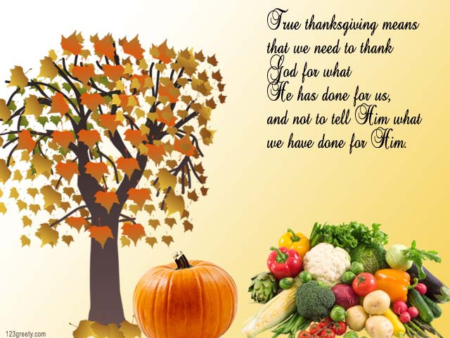 Thanksgiving Quotes In Spanish  Happy Thanksgiving Everyone Quotes QuotesGram