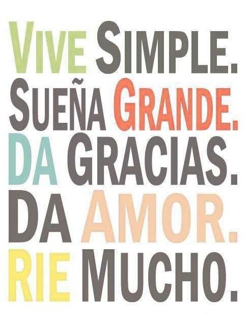 Thanksgiving Quotes In Spanish  Imagenes Malandras