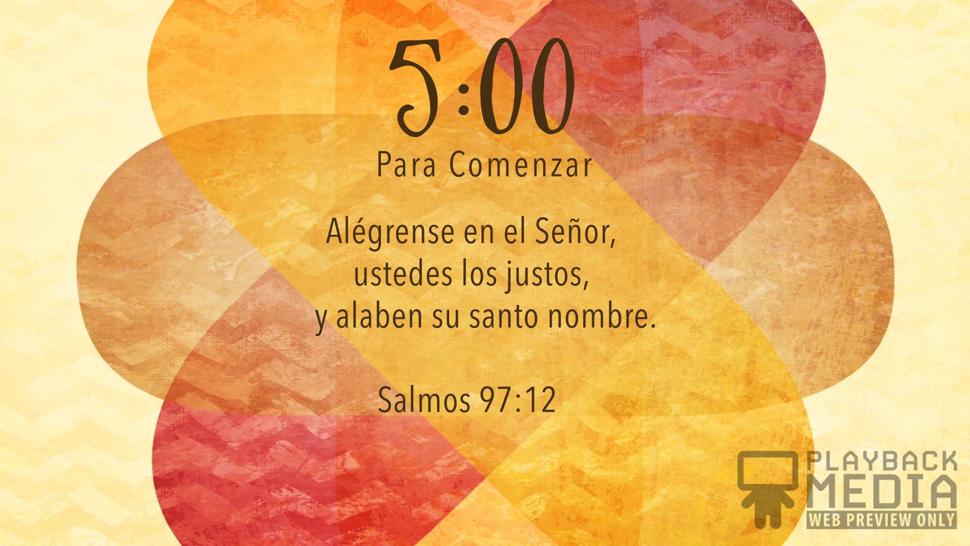 Thanksgiving Quotes In Spanish  Thanksgiving Prayer Scripture Countdown Spanish