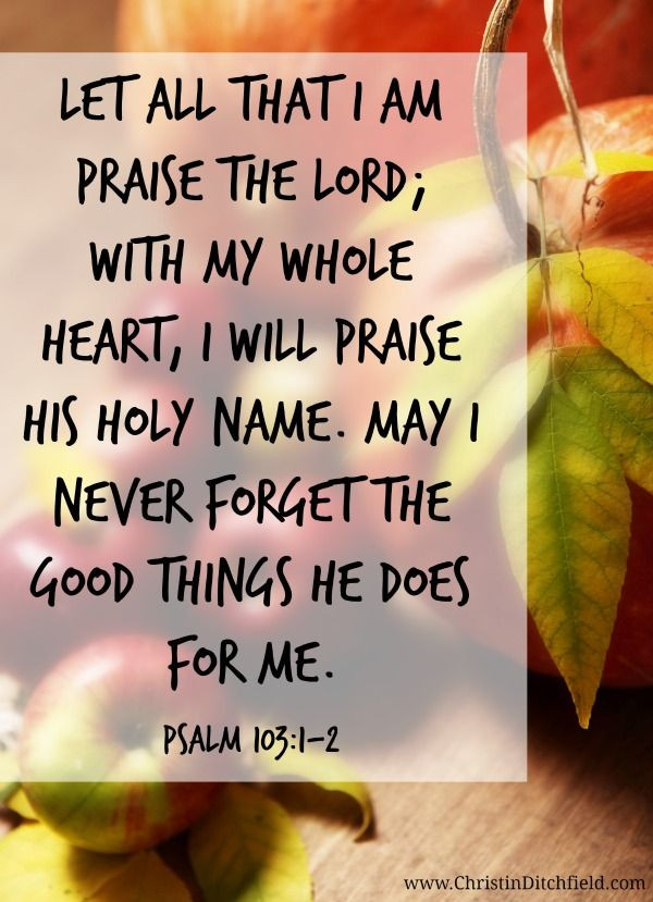 Thanksgiving Quotes In Spanish  325 best Worship and Praise The Bible images on Pinterest