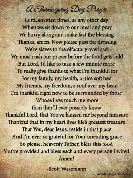 Thanksgiving Quotes In Spanish  Anti Thanksgiving Quotes QuotesGram