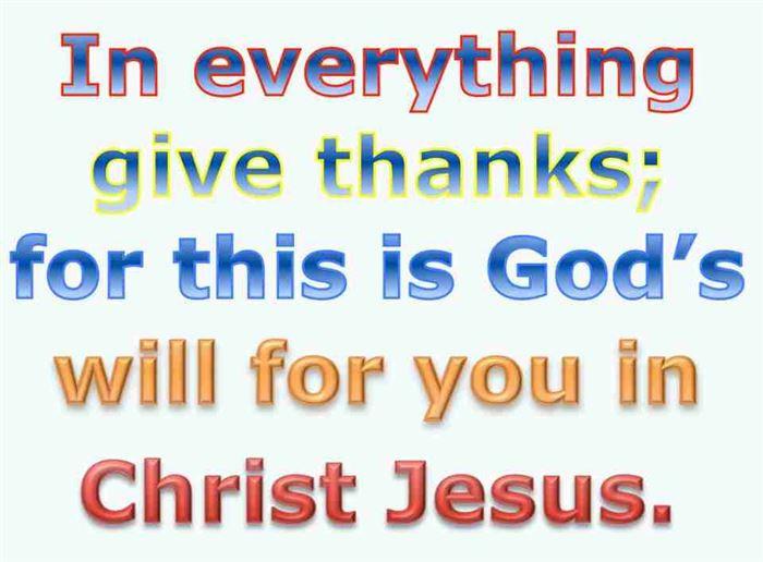 Thanksgiving Quotes In Spanish  Gratitude Quotes In Spanish QuotesGram