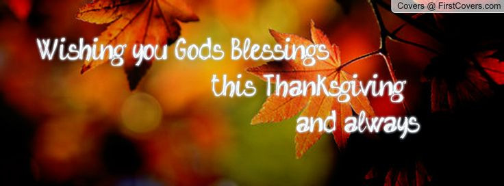 Thanksgiving Quotes To God  80 best images about The Now Forgotten Holiday