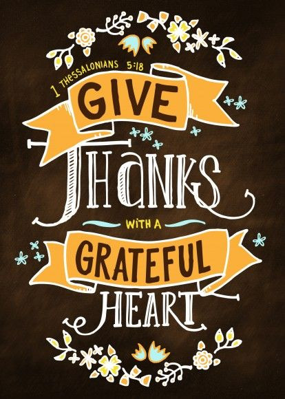 Thanksgiving Quotes To God  100 Best Thanks Giving Quotes – The WoW Style