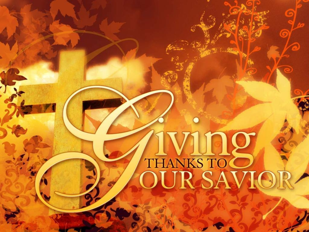 Thanksgiving Quotes To God  301 Moved Permanently