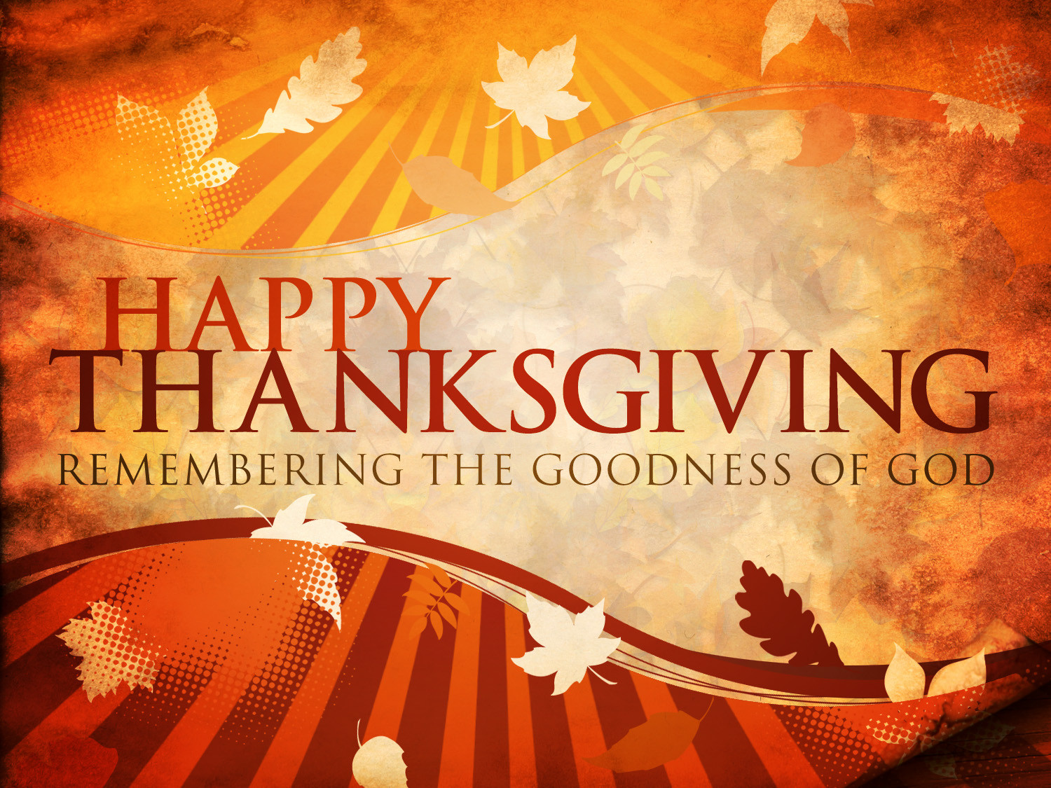 Thanksgiving Quotes To God  Thanksgiving Day Bible Verses Remember the Goodness of God
