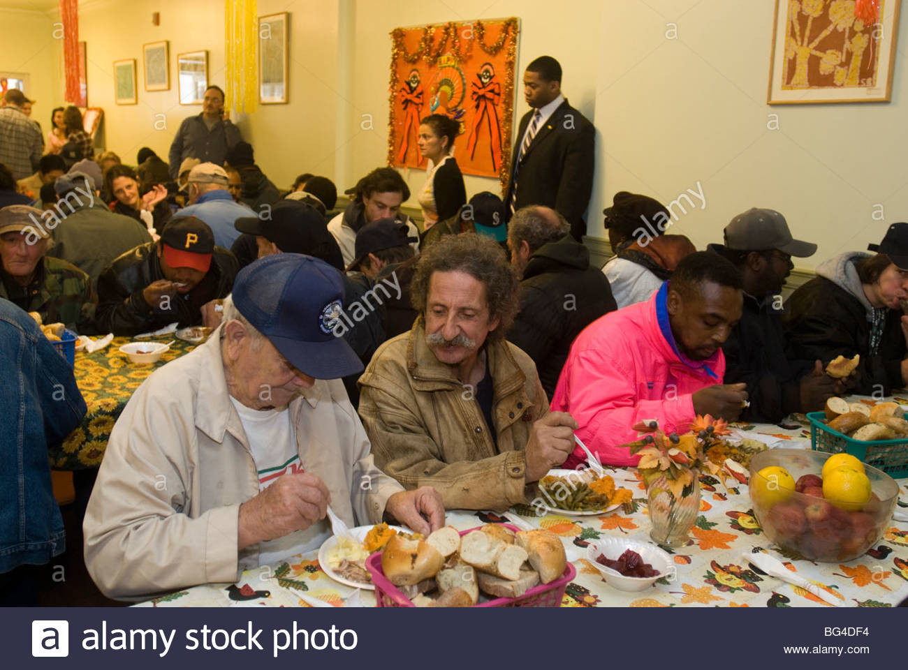 Thanksgiving Soup Kitchen Nyc  Soup Kitchen Volunteer Nyc Brooklyn – Wow Blog