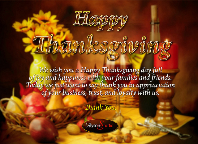 Thanksgiving Wishes Quotes  THANKSGIVING DAY QUOTES image quotes at relatably