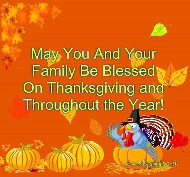 Thanksgiving Wishes Quotes  1000 Thanksgiving Quotes on Pinterest