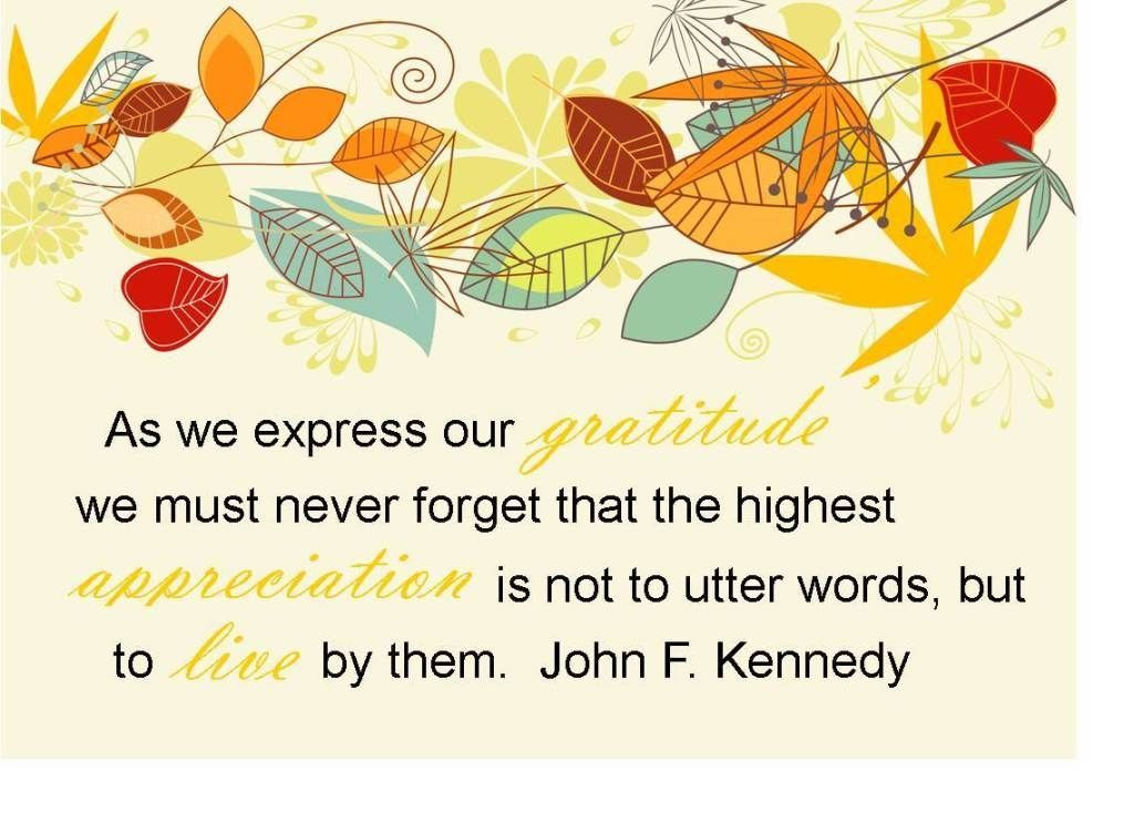 Thanksgiving Wishes Quotes  Happy Thanksgiving Wishes s and for