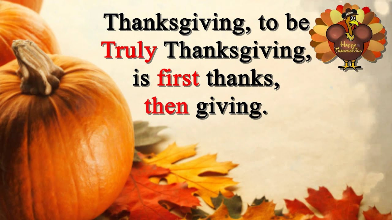 Thanksgiving Wishes Quotes  Thanksgiving Day 2015 Thanksgiving Quotes Wishes