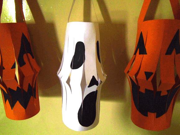Third Grade Halloween Party Ideas  Halloween Crafts for Kids JumpStart Moms