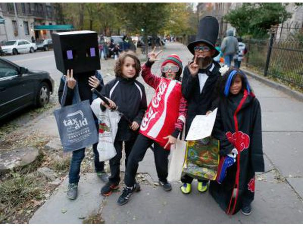 Third Grade Halloween Party Ideas  Third Grade Halloween School Party Games with