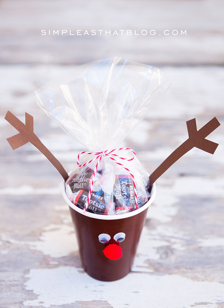 Toddler Christmas Party Ideas  21 Amazing Christmas Party Ideas for Kids