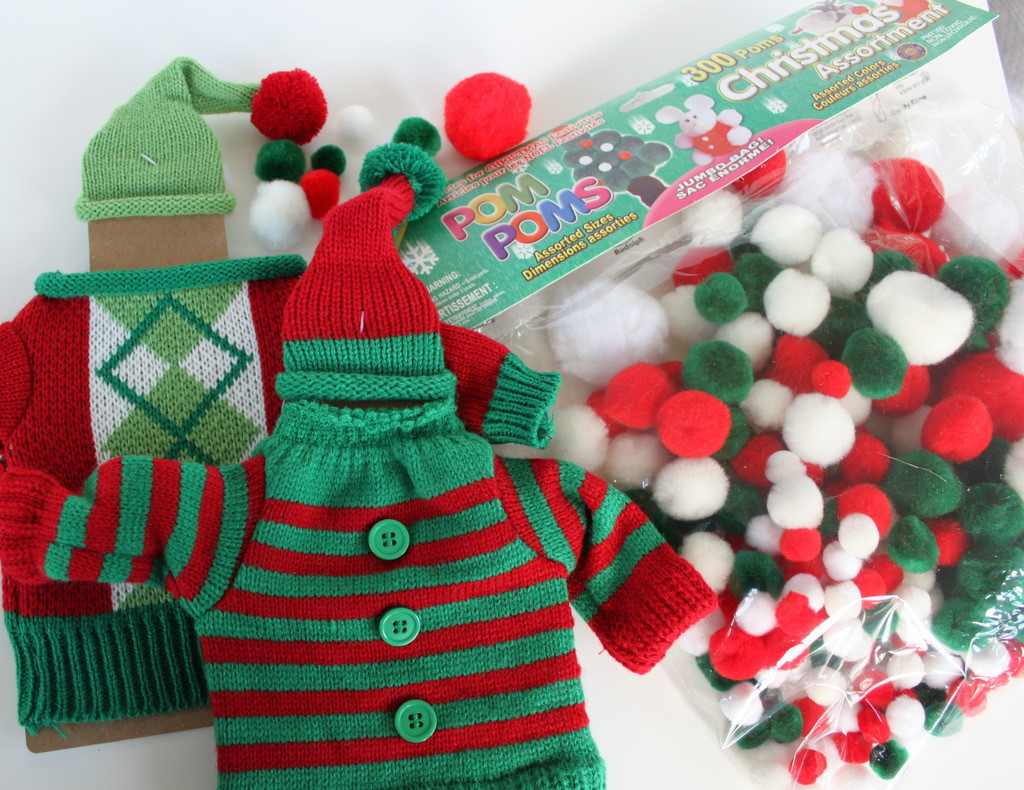 Ugly Christmas Sweater Party Ideas  Entertain Exchange Ugly Christmas Sweater Party Ideas