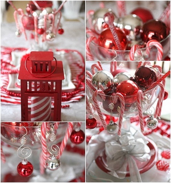 Unique Christmas Party Ideas  10 Christmas party themes – cool ideas how to throw a