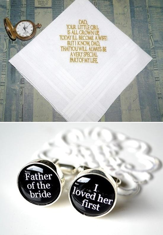Unique Father Of The Bride Gift Ideas  Father of the Bride Gifts Paperblog