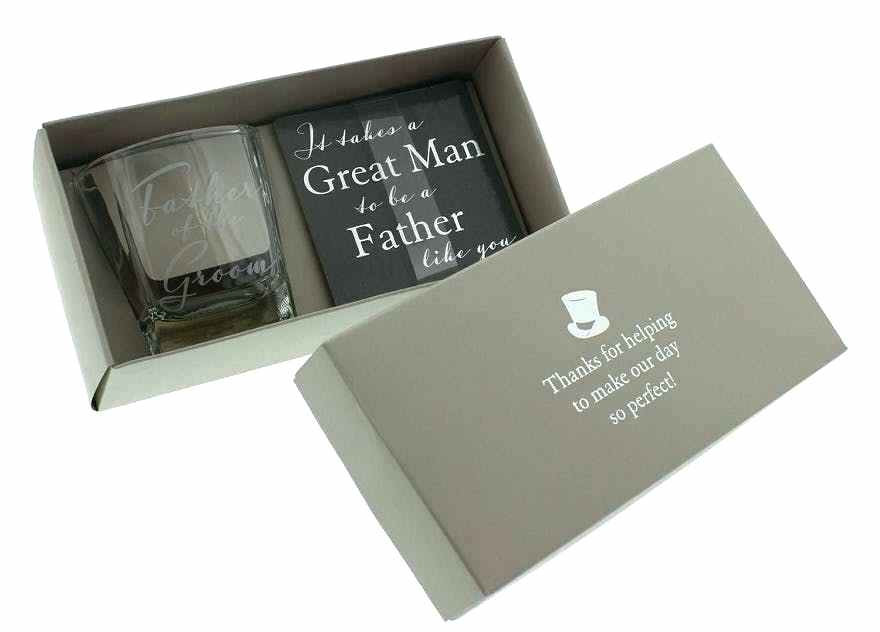 Unique Father Of The Bride Gift Ideas  Father The Bride Gifts Unique And Handkerchief By
