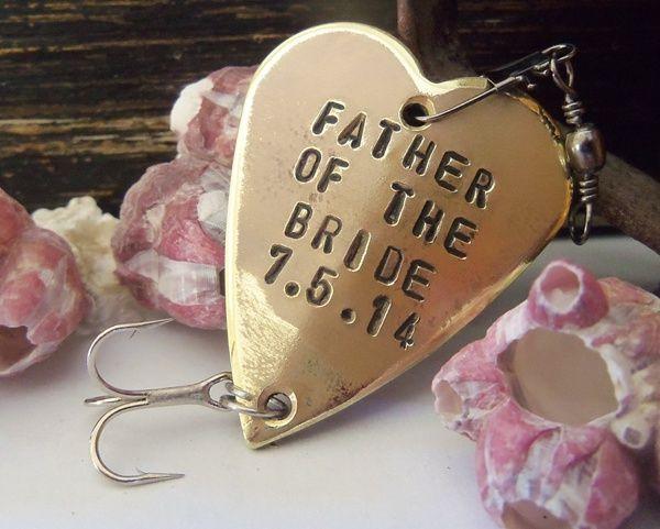 Unique Father Of The Bride Gift Ideas  Unique Father of the Bride Gifts