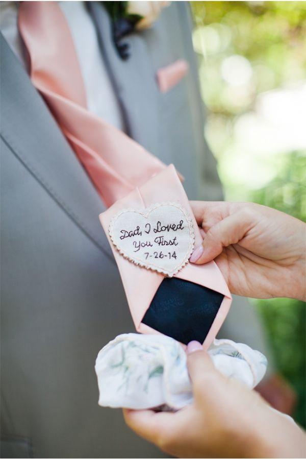 Unique Father Of The Bride Gift Ideas  25 best ideas about Unique wedding ts on Pinterest