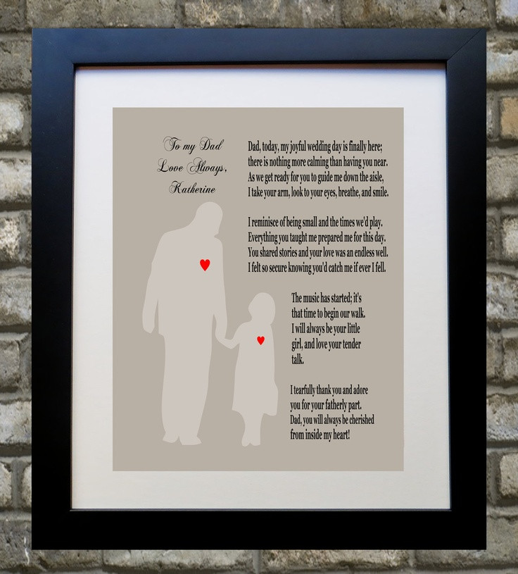 Unique Father Of The Bride Gift Ideas  17 Best images about Wedding ts ideas for mothers