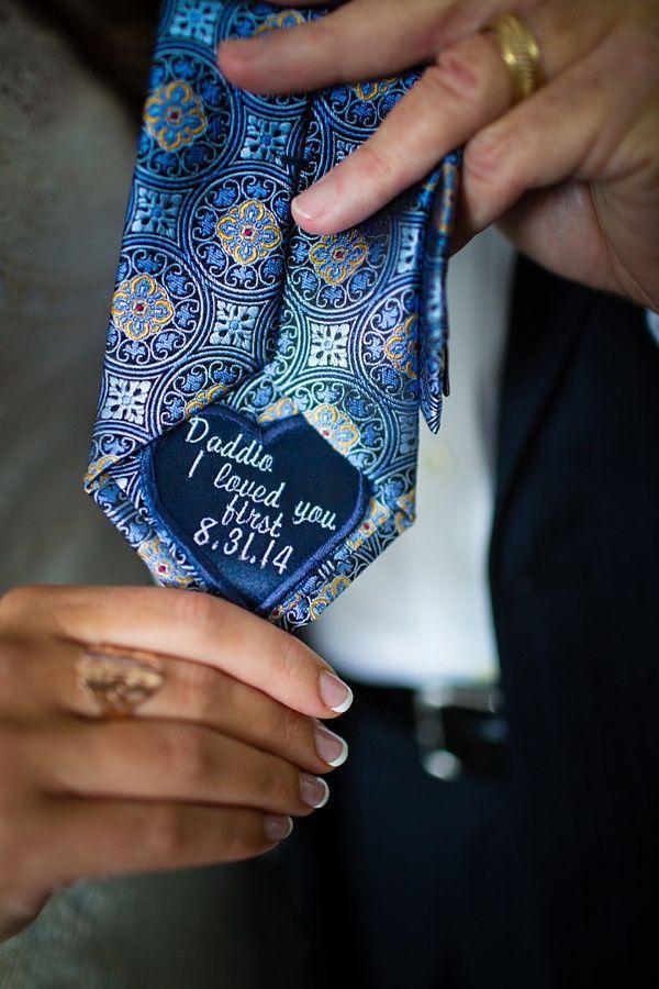 Unique Father Of The Bride Gift Ideas  Idées Unique Father The Bride Gifts Weddbook