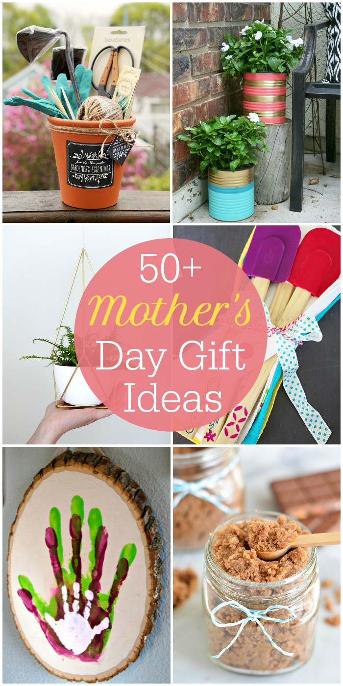 Unique Mother'S Day Gift Ideas  Mother s Day Gift Ideas