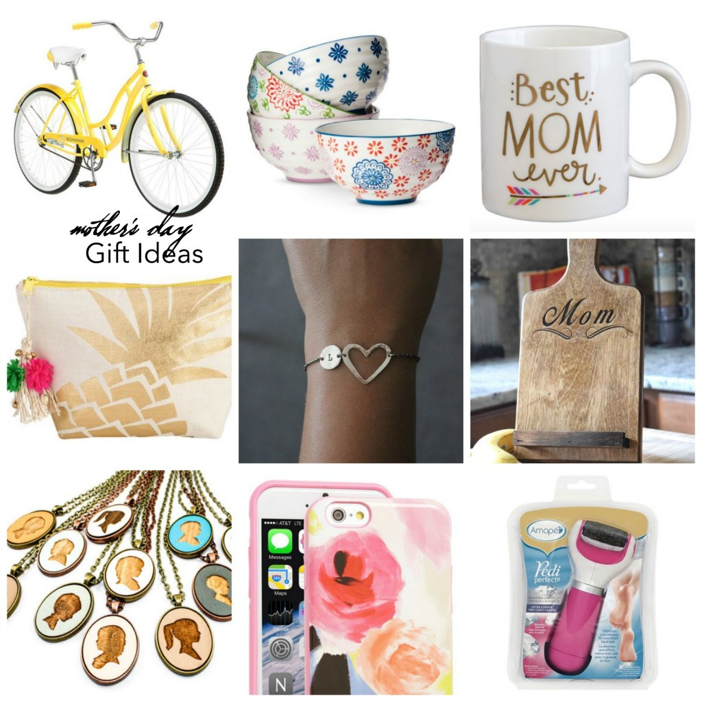 Unique Mother'S Day Gift Ideas  Mother s Day Gifts
