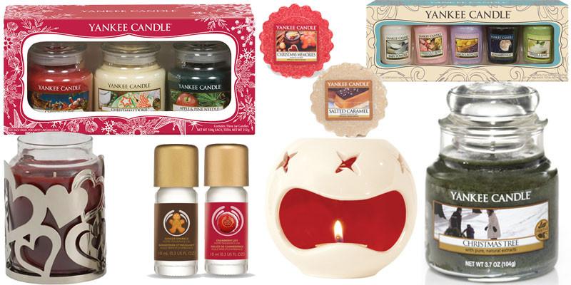 Unisex Holiday Gift Ideas  Feel Like Going Shopping