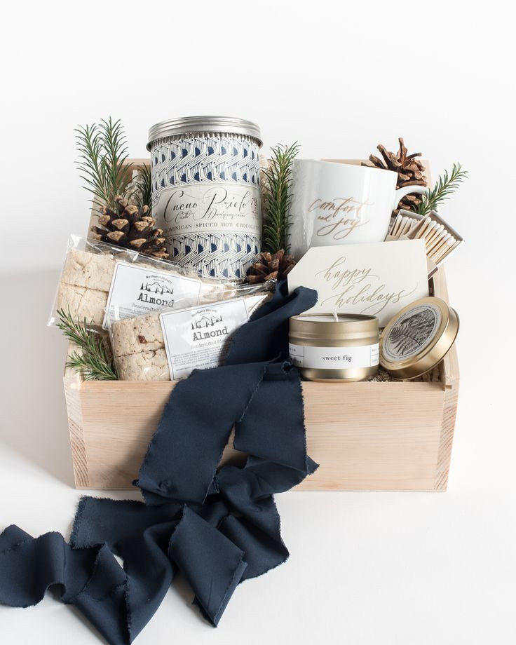 Unisex Holiday Gift Ideas  25 unique Uni ts ideas on Pinterest