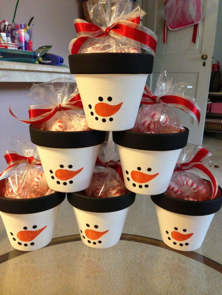 Unisex Holiday Gift Ideas  25 unique Uni christmas ts ideas on Pinterest