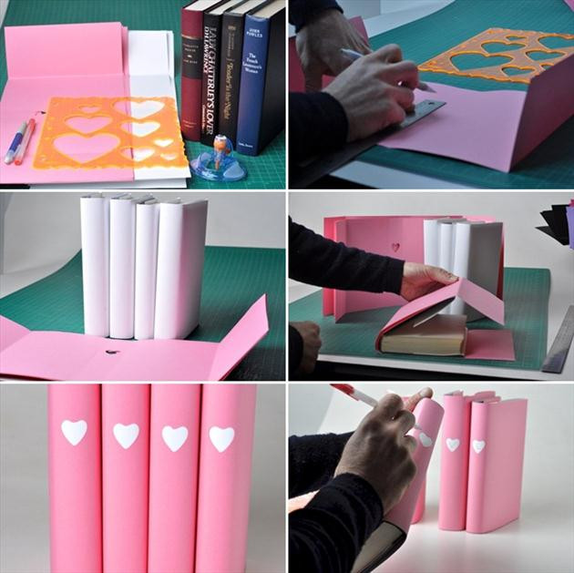 Valentine'S Day Gift Ideas For Girlfriend  Homemade Valentine's Day ts for her 9 Ideas for your
