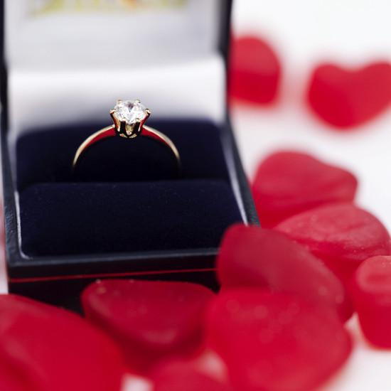 Valentine'S Day Gift Ideas For Girlfriend  حصرياً صور هدايا عيد الحب أفضل 10 هدايا تقدمها لمن تحب في