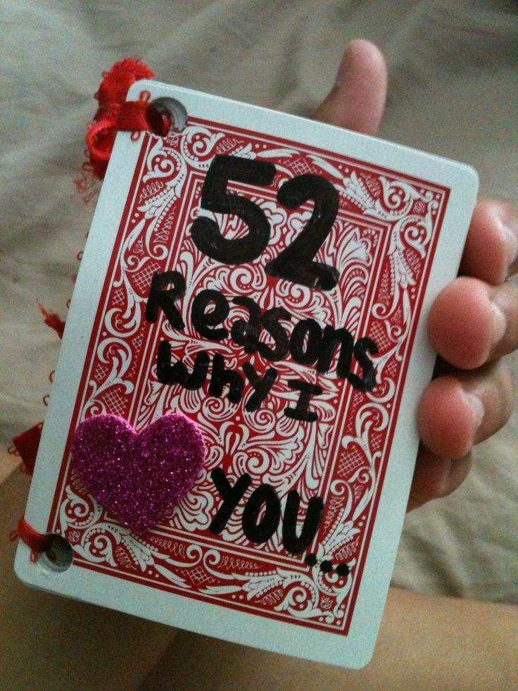 Valentine'S Day Gift Ideas For Girlfriend  20 Valentines Day Ideas For Girlfriend Austinnnn