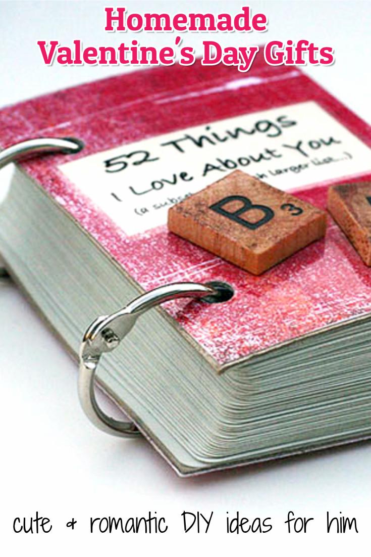 Valentines Gift Ideas For Boyfriends  So Pinteresting Archives Involvery
