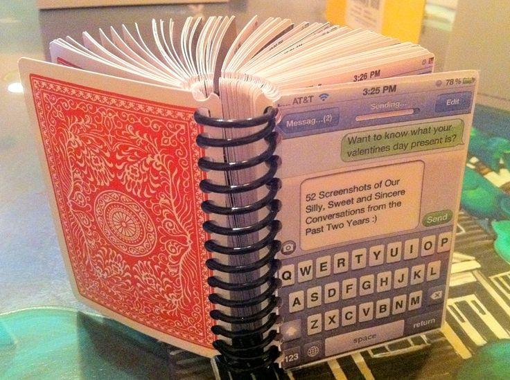Valentines Gift Ideas For Boyfriends  Best 25 Boyfriend anniversary ts ideas on Pinterest