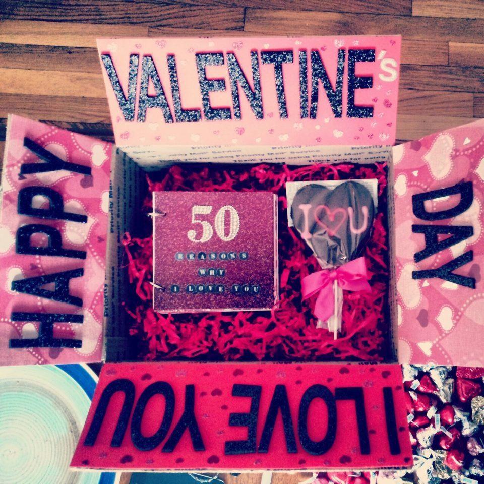 Valentines Gift Ideas For Boyfriends  valentine stunning valentines day ideas for men cute ts