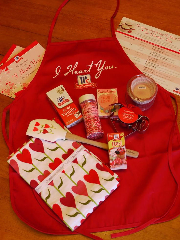 Valentines Gift Ideas For Boyfriends  25 best ideas about Cheap Gifts For Boyfriend on