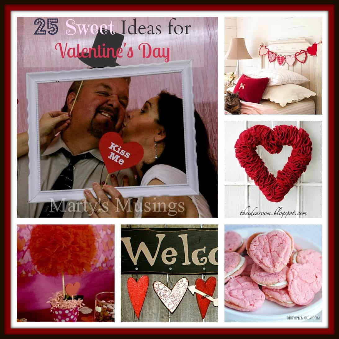 Valentines Gift Ideas For Husband  Wedding World 25th Wedding Anniversary Gift Ideas For Parents
