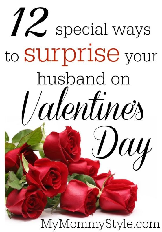 Valentines Gift Ideas For Husband  Best 25 Valentine ts for husband ideas on Pinterest