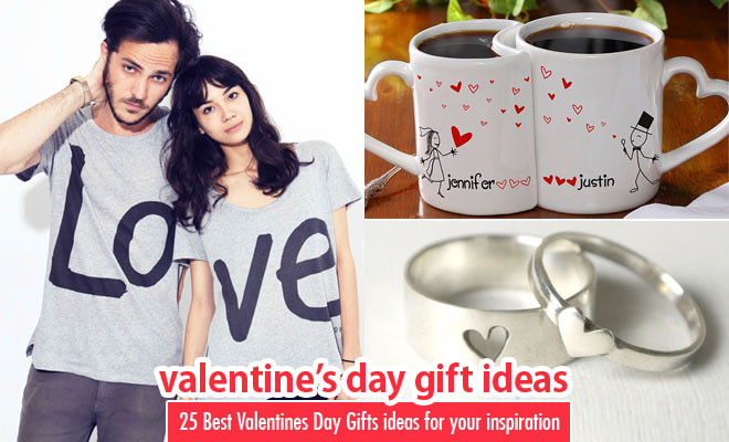 Valentines Gift Ideas For Husband  17 Best s of Valentine s Gift Ideas For Husband