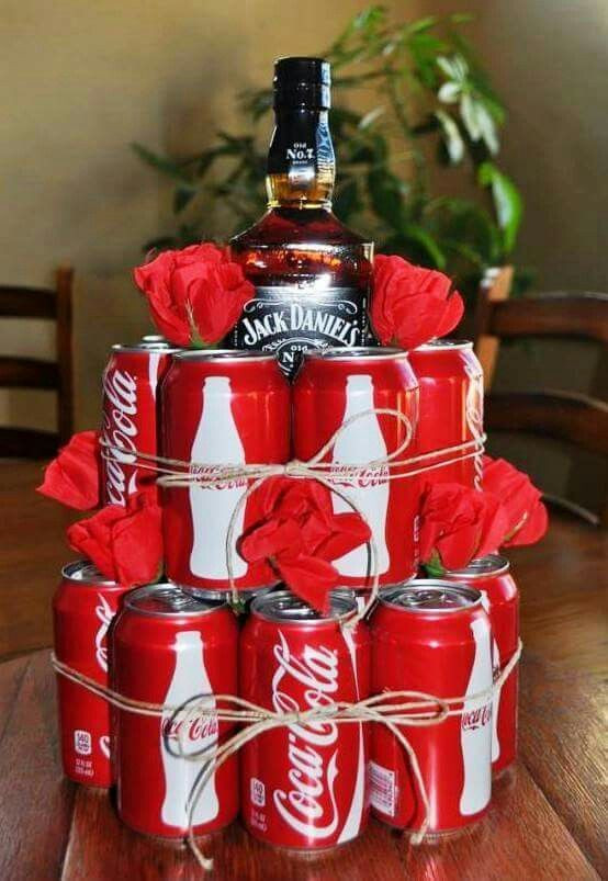 Valentines Gift Ideas For Men  DIY Valentine s Day Gifts For Him Ideas Our Motivations